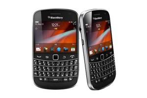 blackberryos